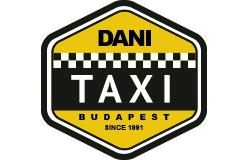 danitaxi_logo_y